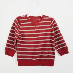 Jumping Beans Pullover Sweater | 24m